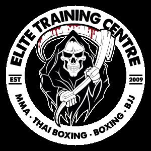 Elite Training Centre